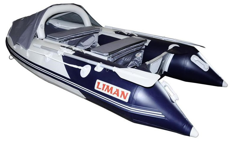 лодка плотность 1300