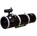 Труба оптическая Synta Sky-Watcher BK MAK190 Newtonian