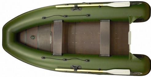 лодка пвх няшки