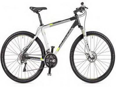 bike-hybrid