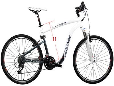 bike-razmer ramy