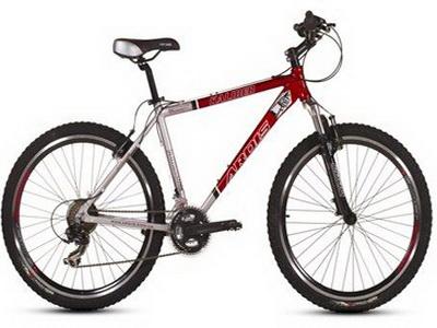 bike-gornii