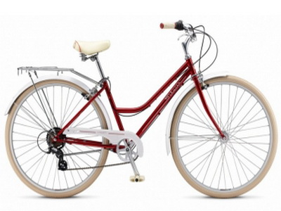 bike-gorod