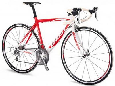 bike-sportivnii
